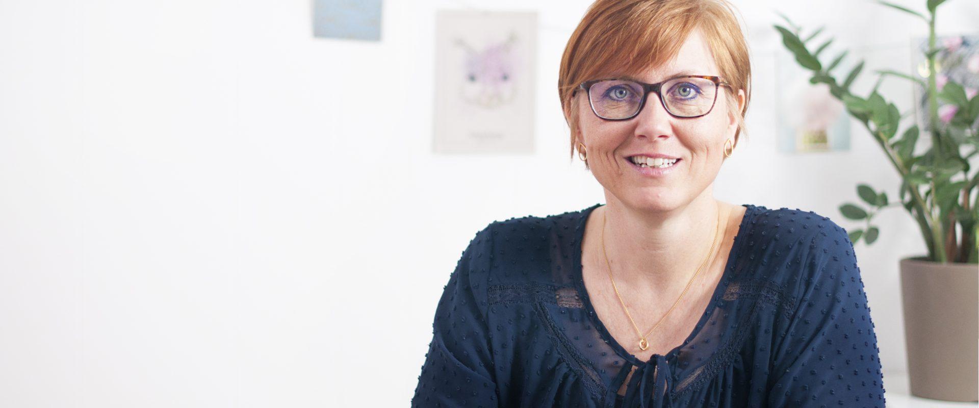 Karin Holt Hass Andersen